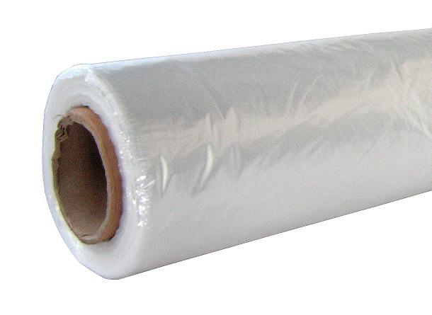 feifer umreifungsmaschinen verpackungslinien und verpackungs verpackungs material folien. Black Bedroom Furniture Sets. Home Design Ideas