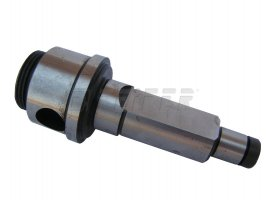 Part NP21 pos 103 shaft