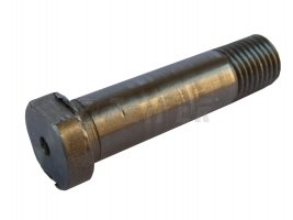 Part UK2 pos 11 screw