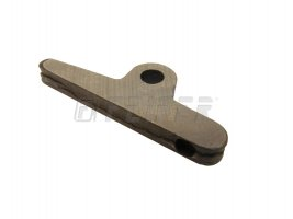 Part PP pos 18 lower cutter